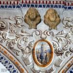 Sevilla. Capilla del Dulce Nombre de Jesús (34)