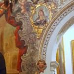Sevilla. Capilla del Dulce Nombre de Jesús (36)