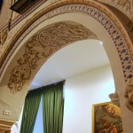 Sevilla. Capilla del Dulce Nombre de Jesús (37)