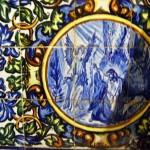 Sevilla. Capilla del Dulce Nombre de Jesús (40)