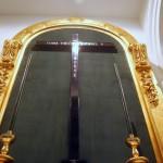 Sevilla. Capilla del Dulce Nombre de Jesús (41)