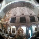 Sevilla. Capilla del Dulce Nombre de Jesús (42)