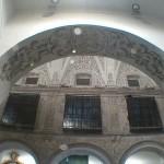 Sevilla. Capilla del Dulce Nombre de Jesús (43)