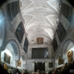 Sevilla. Capilla del Dulce Nombre de Jesús (44)