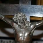 Sevilla. Capilla del Dulce Nombre de Jesús (47)