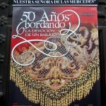 Sevilla. Cincuenta años bordando.. (1)
