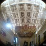 Sevilla. Cincuenta años bordando.. (5)