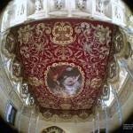 Sevilla. Cincuenta años bordando.. (7)