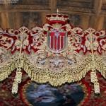 Sevilla. Cincuenta años bordando.. (9)