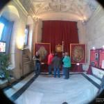 Sevilla. Cincuenta años bordando.. (2)