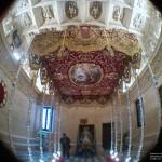 Sevilla. Cincuenta años bordando.. (6)