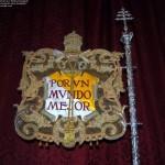 Sevilla. Cincuenta años bordando.. (11)