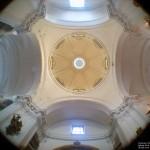 Sevilla. Iglesia de la Santa Cruz (11)