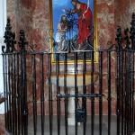 Sevilla. Iglesia de la Santa Cruz (17)