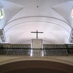 Sevilla. Iglesia de la Santa Cruz (26)