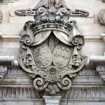 Sevilla. Palacio de San Telmo (6)