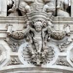 Sevilla. Palacio de San Telmo (13)