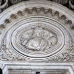 Sevilla. Palacio de San Telmo (15)