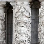 Sevilla. Palacio de San Telmo (25)