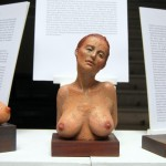 Sevilla. Las curvas de Venus (4)