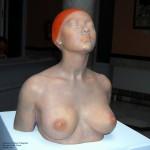 Sevilla. Las curvas de Venus (10)