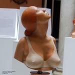 Sevilla. Las curvas de Venus (14)