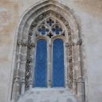 Sevilla. Capilla primera Universidad (Sta. Mª de Jesús) (6)