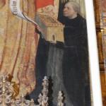 Sevilla. Capilla primera Universidad (Sta. Mª de Jesús) (23)