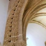 Sevilla. Capilla primera Universidad (Sta. Mª de Jesús) (27)