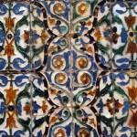 Sevilla. Capilla primera Universidad (Sta. Mª de Jesús) (36)