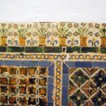 Sevilla. Capilla primera Universidad (Sta. Mª de Jesús) (38)