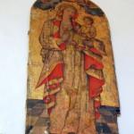 Sevilla. Capilla primera Universidad (Sta. Mª de Jesús) (40)
