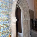 Sevilla. Capilla primera Universidad (Sta. Mª de Jesús) (46)