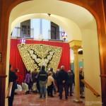 Sevilla. X Aniversario Círculo de Pasión (3)