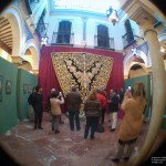 Sevilla. X Aniversario Círculo de Pasión (4)