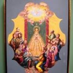 Sevilla. X Aniversario Círculo de Pasión (10)