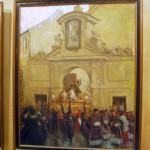 Sevilla. X Aniversario Círculo de Pasión (25)