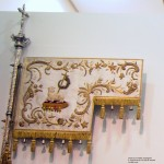 Sevilla. X Aniversario Círculo de Pasión (31)