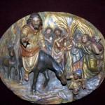 Sevilla. X Aniversario Círculo de Pasión (34)