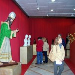 Sevilla. X Aniversario Círculo de Pasión (48)