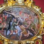 Sevilla. X Aniversario Círculo de Pasión (54)