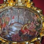 Sevilla. X Aniversario Círculo de Pasión (55)