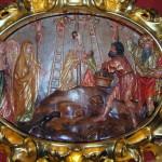 Sevilla. X Aniversario Círculo de Pasión (56)