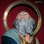 Sevilla. X Aniversario Círculo de Pasión (61)