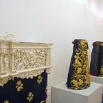 Sevilla. X Aniversario Círculo de Pasión (67)