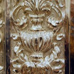 Sevilla. X Aniversario Círculo de Pasión (69)