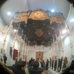 Sevilla. X Aniversario Círculo de Pasión (70)