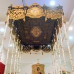 Sevilla. X Aniversario Círculo de Pasión (71)