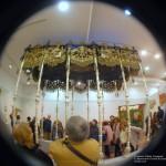 Sevilla. X Aniversario Círculo de Pasión (73)