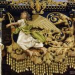 Sevilla. X Aniversario Círculo de Pasión (75)
